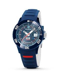 BMW BM.SI.DBE.U.S.13 Ice Watch Motor Sport