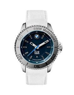 Reloj BM.WDB.B.L.14 BMW Ice Motor Sport
