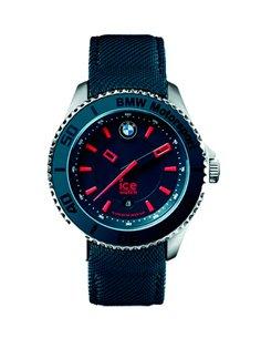 Reloj BM.BRD.B.L.14 BMW Ice Motor Sport