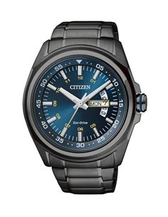Reloj AW0024-58L Citizen Eco-Drive