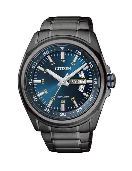 Reloj AW0024-58L Citizen Eco-Drive