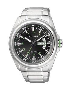 Citizen AW0020-59E Eco-Drive Watch