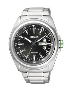 Montre AW0020-59E Citizen Eco-Drive
