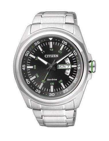 Reloj AW0020-59E Citizen Eco-Drive