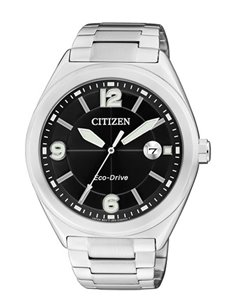 Reloj AW1170-51E Citizen Eco-Drive