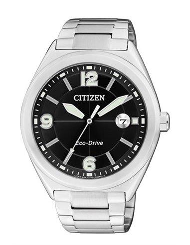 Citizen AW1170-51E Eco-Drive Watch