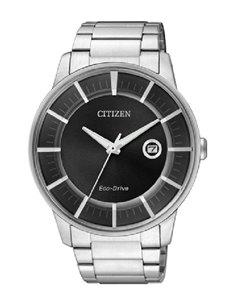 Montre AW1260-50E Citizen Eco-Drive