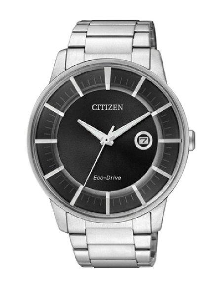 Citizen AW1260-50E Eco-Drive Watch
