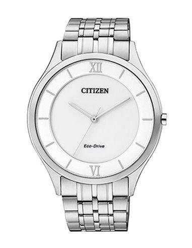 Citizen AR0071-59A Eco-Drive 0.45 Watch AR0071-59A
