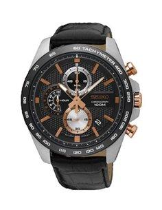 Seiko SSB265P1 Neo Sport Watch