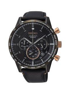 Seiko SSB361P1 Neo Sport Watch