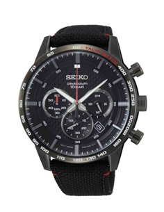 Reloj SSB359P1 Seiko Neo Sport