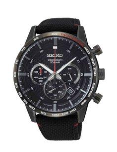 Seiko SSB359P1 Neo Sport Watch