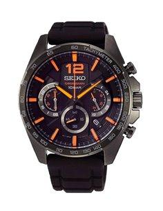 Seiko SSB351P1 Neo Sport Watch