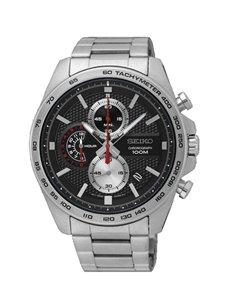 Reloj SSB255P1 Seiko Neo Sport