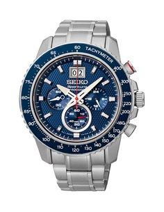Reloj SPC135P1 Seiko Sportura