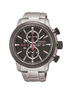 Seiko SNAF47P1 Neo Sport Watch