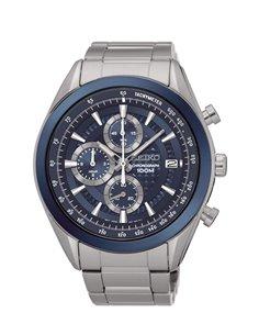 Reloj SSB177P1 Seiko Neo Sport