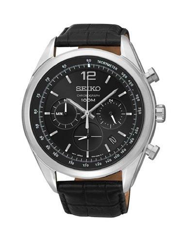 Reloj SSB097P1 Seiko Neo Classic