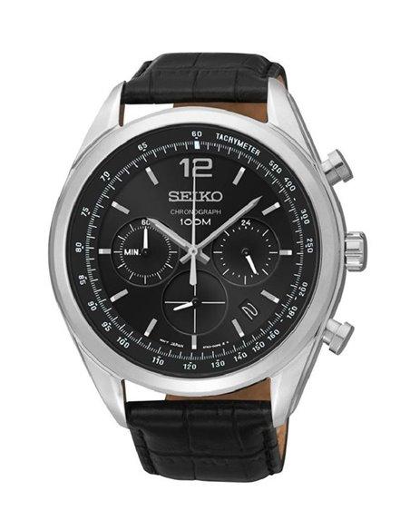 Seiko SSB097P1 Watch Neo Classic