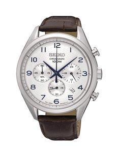 Reloj SSB229P1 Seiko Neo Classic