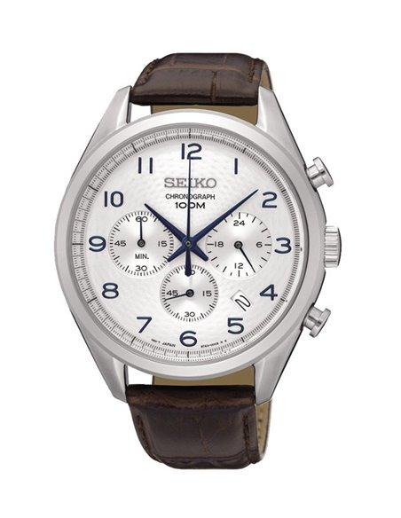 Seiko SSB229P1 Watch Neo Classic