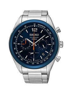 Reloj SSB091P1 Seiko Neo Classic