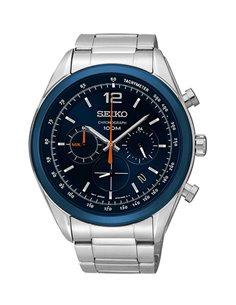 Seiko SSB091P1 Watch Neo Classic