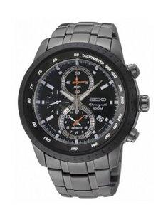 Reloj SNAB53P1 Seiko Neo Sport
