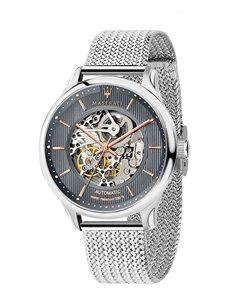 Reloj Maserati R8823136004 Gentleman