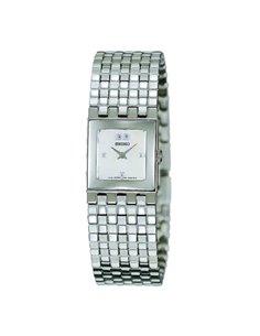 Reloj SUY021P1 Seiko Lady