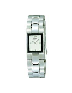 Seiko SXJW57P1 Watch Lady