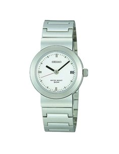 Seiko SKG891P1 Watch Lady