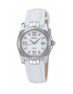 Reloj SXDA09 Seiko Lady Diamond
