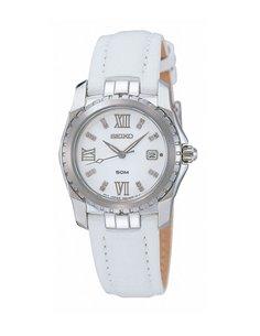 Seiko SXDA09 Watch Lady Diamond