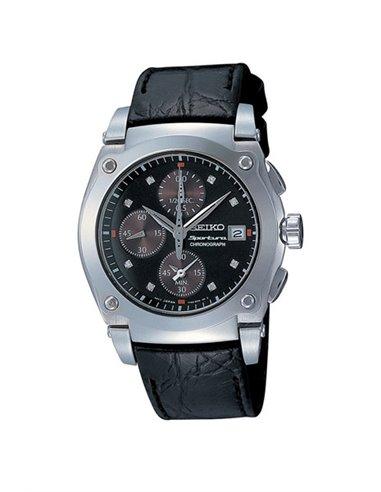 Reloj SND861 Seiko Sportura