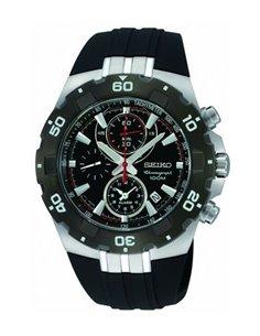 Seiko SNAD35P2 Watch Neo Sport