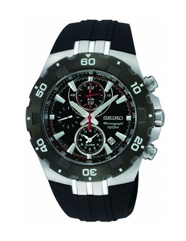 Reloj SNAD35P2 Seiko Neo Sport