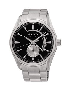 Seiko SSA305J1 Presage Automatic Watch