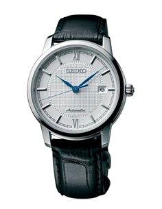 Seiko SRPA13J1 Automatic Presage Watch