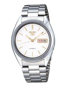 Reloj SNXG47K1 Seiko Automático Nº5
