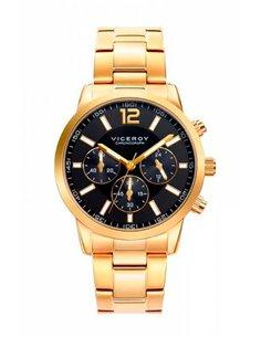 Reloj 471051-95 Viceroy