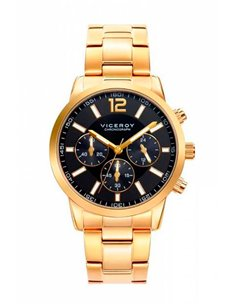 Viceroy 471051-95 Watch