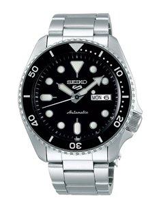"Seiko SRPD55K1 Automatic Nº5 ""SPORTS"" Watch"