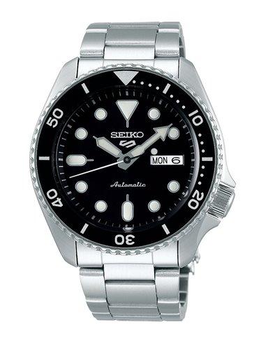 Reloj SRPD55K1 Seiko Automático Nº5