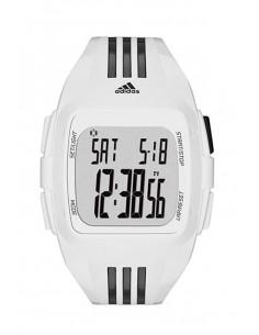 Adidas Watch ADP6091