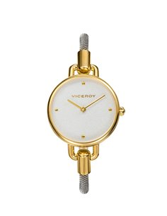 Viceroy 42344-19 Watch