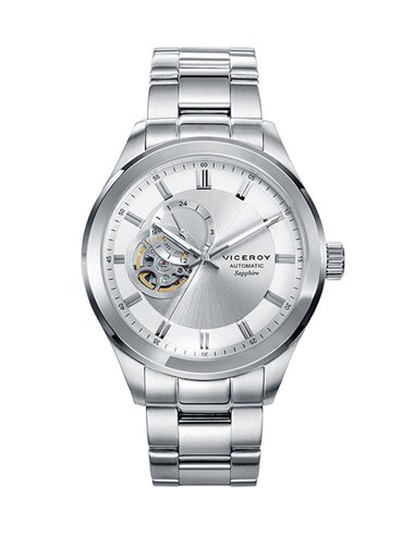 Viceroy Watch 471071-17