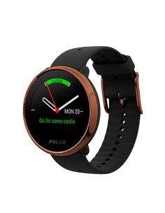 Reloj Polar Ignite Copper