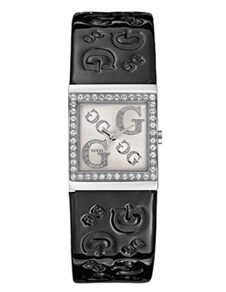 Reloj Guess 75000L3